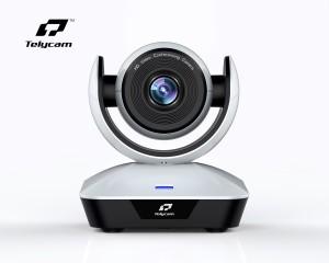 Camera hội nghị truyền hình Telycam TLC-1000-U3S