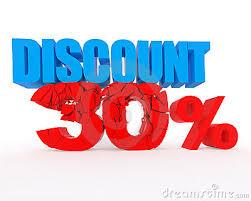 Giảm giá khủng lên tới 30% bản quyền phần mềm TrueConf