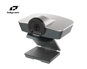 Telycam TLC 200 u2s