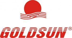 Công ty Cổ phần bao bì Goldsun- Goldsun