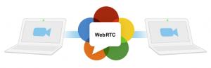 Tìm hiểu về WebRTC chuẩn web giúp gọi Video, chơi game từ trình duyệt mà không cần cài đặt