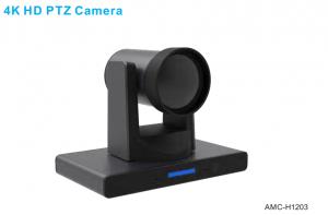 Top 06 camera PTZ cho phòng họp trực tuyến cỡ lớn.