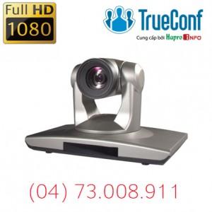 Camera Hội Nghị Truyền Hình HD Minrray UV820 – USB 3.0
