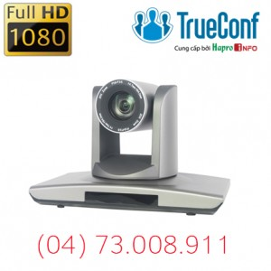 Camera Hội Nghị Truyền Hình HD Minrray UV830 – USB 3.0