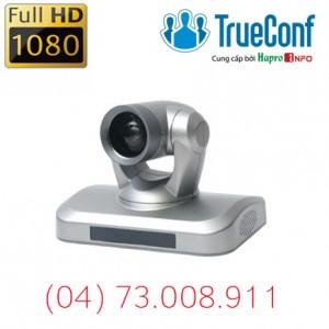 Camera Hội Nghị Truyền Hình HD Minrray UV903 – USB 2.0