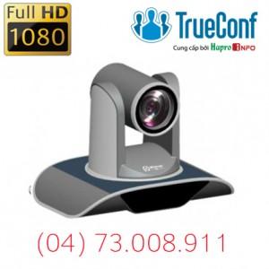 Camera Hội Nghị Truyền Hình HD Minrray UV950 - USB 2.0