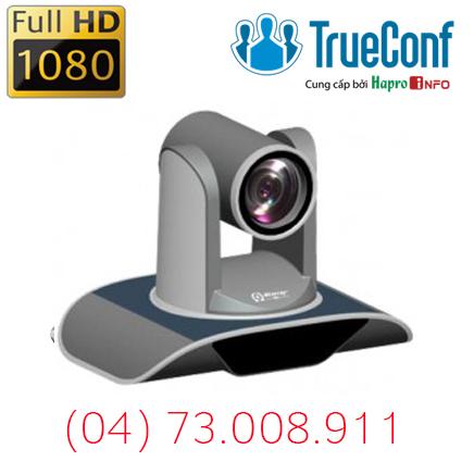 Camera-Hoi-Nghi-Truyen-Hinh-HD-Minrray-UV950