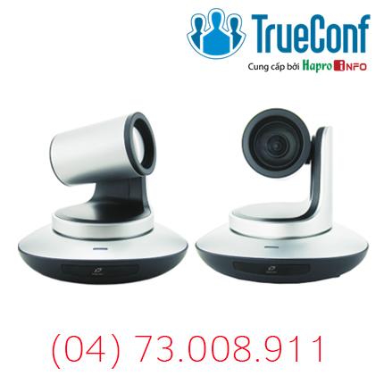 camera-hoi-nghi-truyen-hinh-telycam