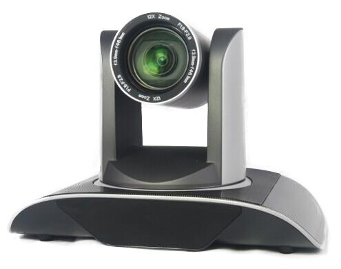 camera-hoi-nghi-truyen-hinh