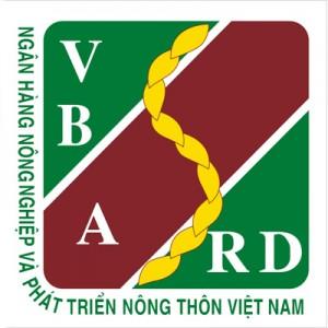 Agribank Dak Nong sử dụng giải pháp hội nghị truyền hình Trueconf