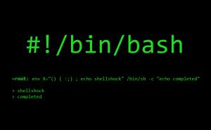 Thông báo lỗi bảo mật CVE-2015-0235 máy chủ Linux