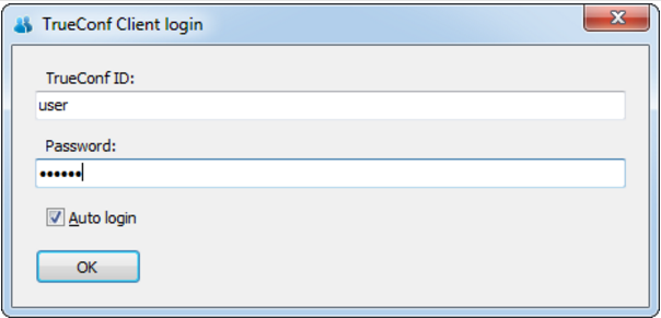 trueconf-client-login
