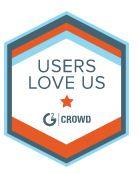 Trueconf được xếp hạng phần mềm tốt nhất 2