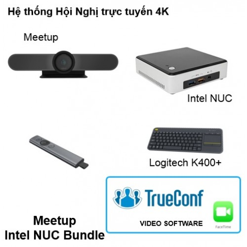 Video-Conference-Logitech-Cam-Kit-4K