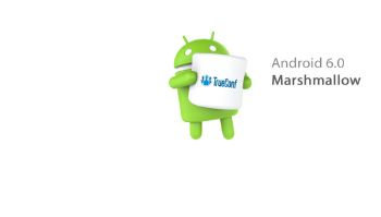 Trueconf-phien-ban-cho-android-6.0+