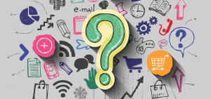 Những điều bạn nên biết về phần mềm Hội nghị truyền hình