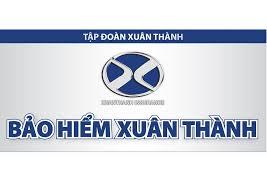 Tổng công ty bảo hiểm Xuân Thành sử dụng hội nghị truyền hình Trueconf