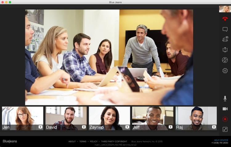 blueJeans-video-conferencing