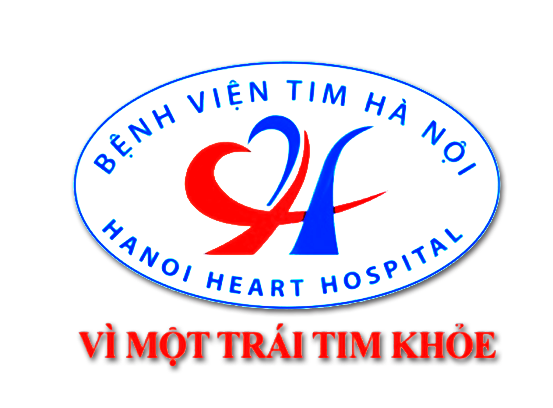 bv tim ha noi