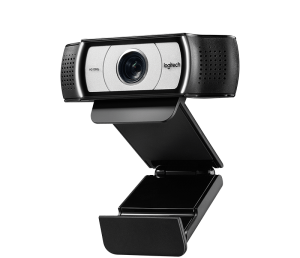 SO SÁNH WEBCAM LOGITECH C930 VÀ MINRRAY MG100A