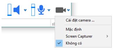 cai-dat-camera