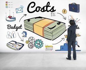 Cắt giảm chi phí bằng cách sử dụng Hội nghị truyền hình