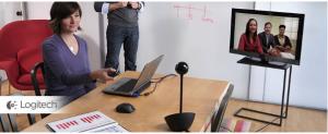 Công nghệ hội nghị truyền hình nào phù hợp với doanh nghiệp của bạn?