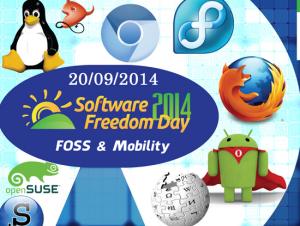 Phần mềm hội nghị truyền hình Trueconf đồng hành cùng VFOSSA và ngày hội phần mềm tự do 2014
