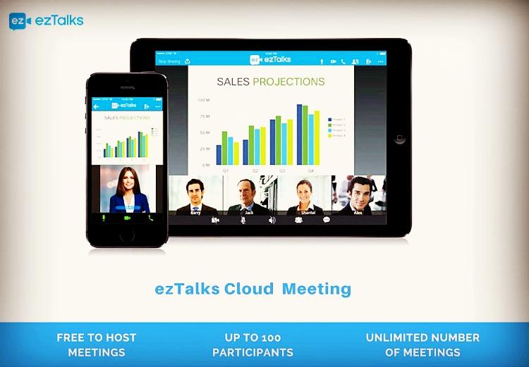 eztalks-cloud-meeting-software
