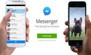 fb gỡ bỏ tính năng chat khỏi ứng dụng cho di động
