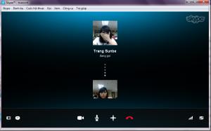 3 lý do không nên dùng Skype để họp trực tuyến