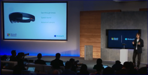 Giới thiệu Windows 10, thế hệ kế tiếp của hệ điều hành Windows