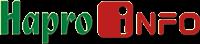Công ty cổ phần thông tin Hapro