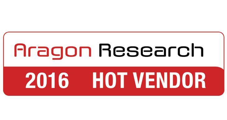 hot-vendor-2016