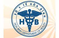 Cổng thông tin điện tử Sở Y tế tỉnh Hòa Bình > Trang chủ