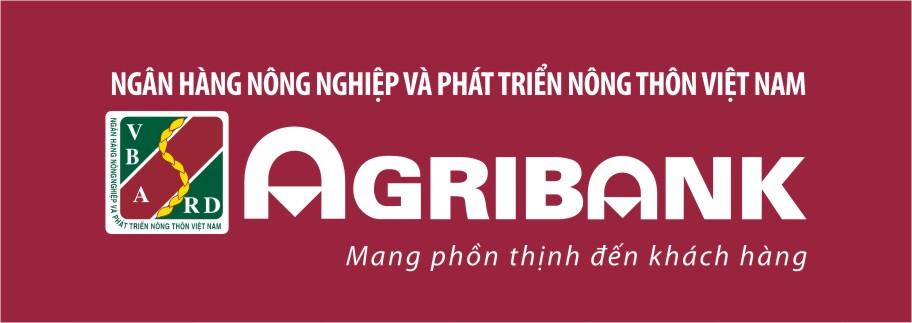 logo-agribank-2012_bien-hieu-nen-booc-do