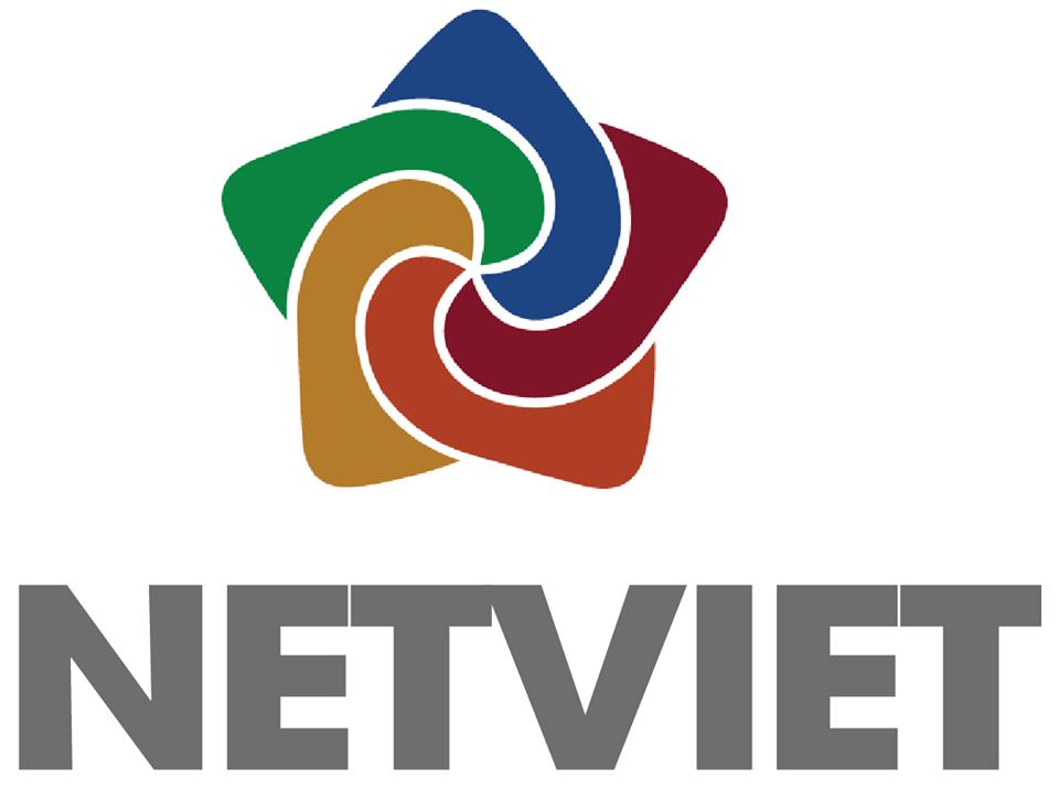 công ty cổ phần NetViet truyền thông đa phương tiện
