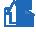 Trueconf Server tính năng mới: truyền tệp trò chuyện (chat file transfer)