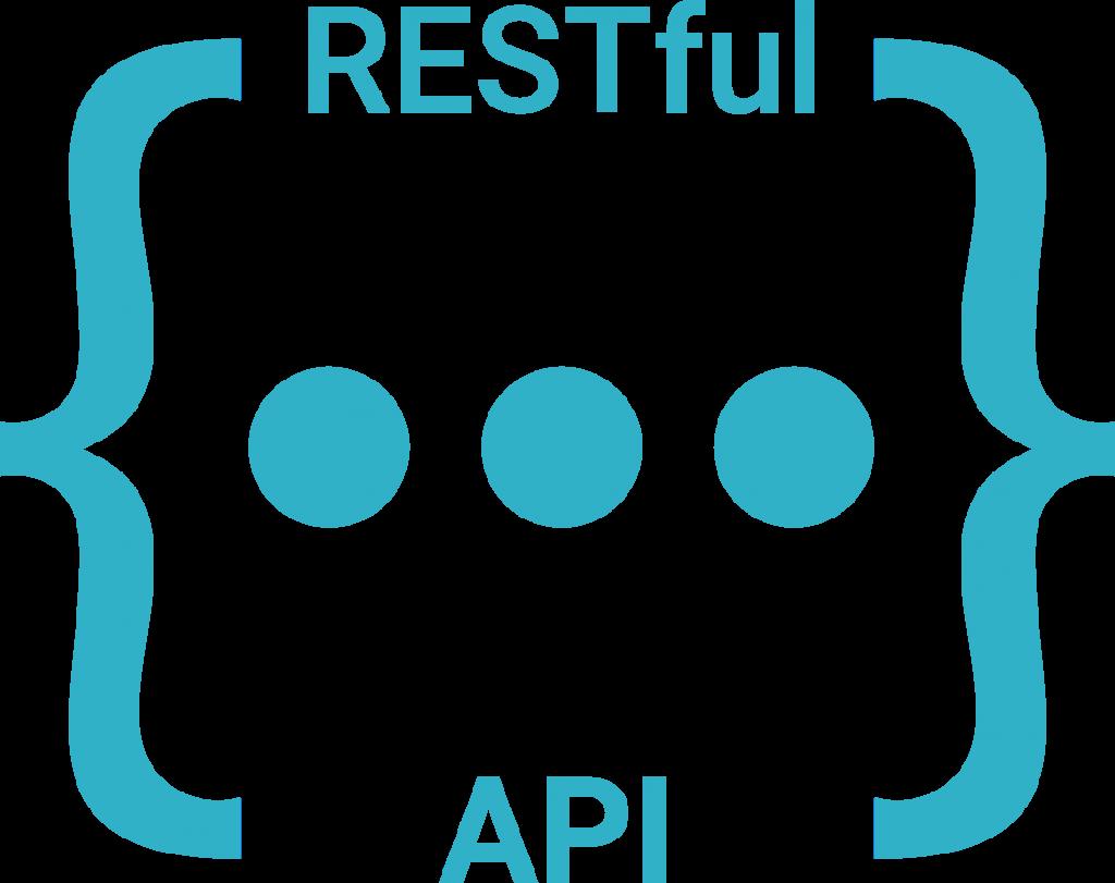 TrueConf SDK & API