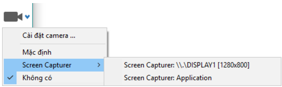 screen-capturer