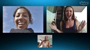 Ứng dụng video call tốt nhất trên Windows, Mac, iPhone, Android