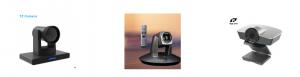 11 Webcam hay nhất dùng cho Hội nghị truyền hình