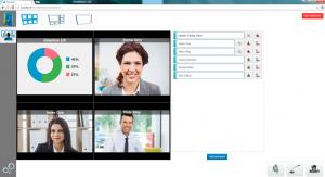TrueConf Terminal 2.0 Beta: Giải pháp phần mềm tiện lợi cho phòng họp