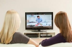 Truyền hình trực tuyến là gì?