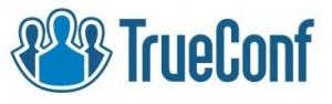 Hội nghị truyền hình TrueConf