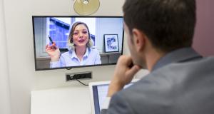 Top 8 Webcam Camera hội nghị trực tuyến giá tốt nhất
