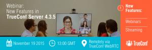 Trueconf-server-4.3.5