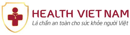 Health Việt Nam