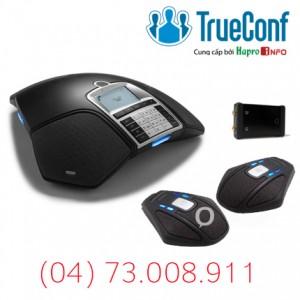 Konftel USB Speakerphone 300