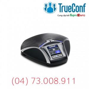 Konftel USB Speakerphone 55